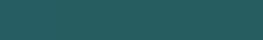 Publishing Stacks logo